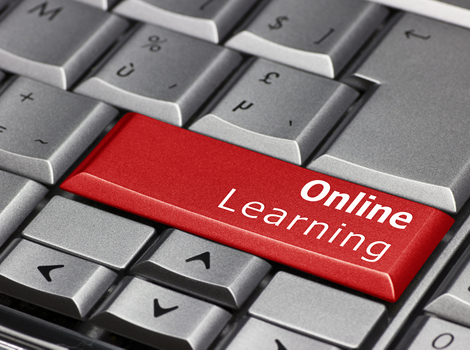 Career Learning Center